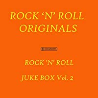 Rock 'n' Roll - Juke Box Vol.2