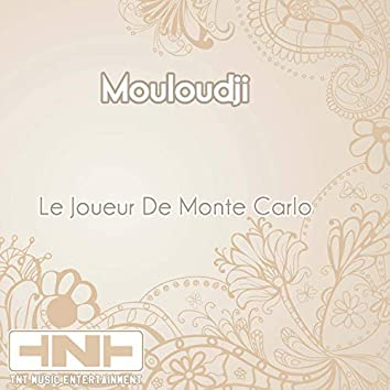 Le Joueur De Monte Carlo