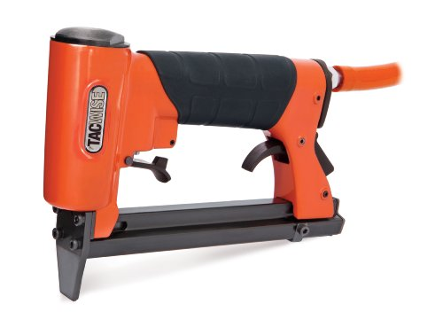 Tacwise A7116V Druckluft-Polster-Tacker (Typ 71)