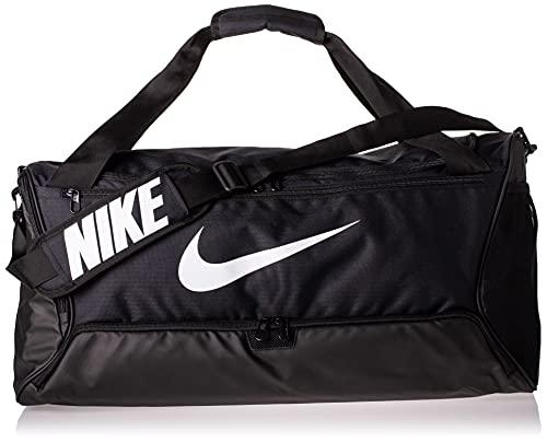 Nike Brasilia Medium Bild