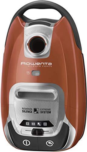 Rowenta Silence Forcec 4A RO6432