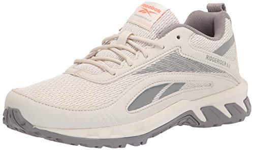 Reebok Women's Ridgerider 6.0 Walking Shoe