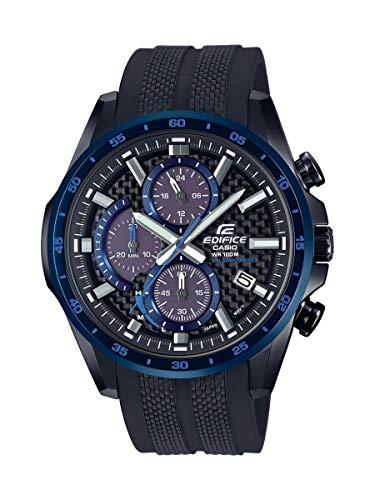Reloj Casio Edifice EQS-900PB-1BVUEF