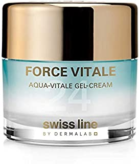 Swiss Line FV Aqua-Vtale Gel-Cream 50ml #tw