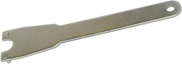 Silverline Tools 101430 - Accesorio para sierras ingletadoras (tamaño: 30mm)