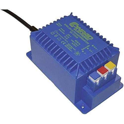 BV03/039 Hochleistungstransformator 230 V
