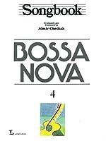 Songbook. Bossa Nova - Volume 4