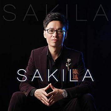 Sakila