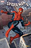 Spider-Man (fresh start) Nº9
