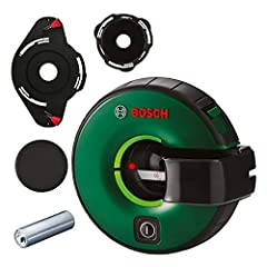 Bosch Linienlaser Atino