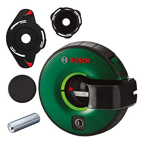 Bosch -   Linienlaser Atino