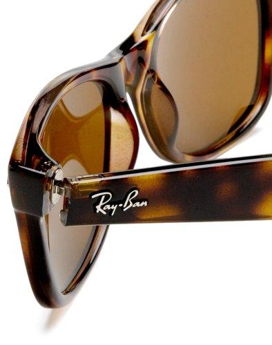 Ray-Ban- Occhiali da sole da donna New Wayfarer