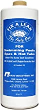 Marlig Industries Fix Pool and Spa Leak Sealer 32 Ounce