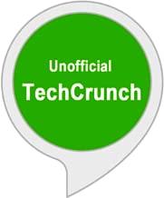 Unofficial TechCrunch News