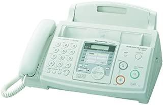 Panasonic KX-FHD351 Plain-Paper Fax