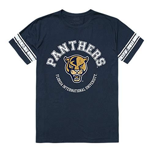 FIU Florida International University NCAA Men