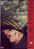 ベトナムから遠く離れて[DVD]
