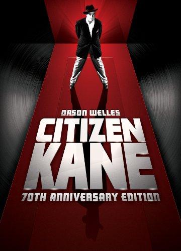 Citizen Kane (70th Anniversary)