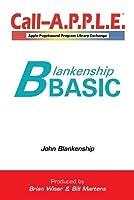 Blankenship BASIC