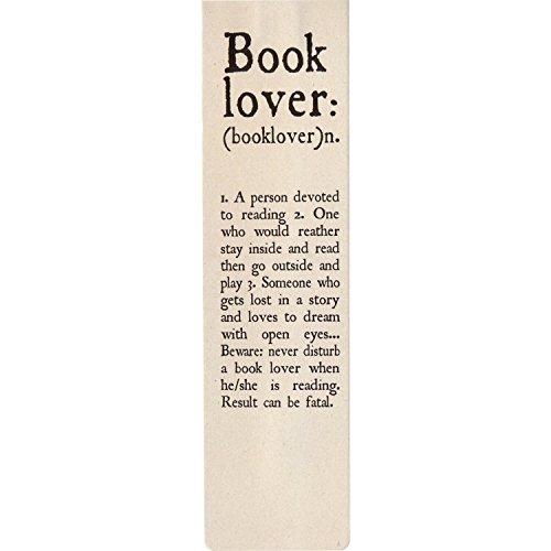 Segnalibro Legami Booklovers