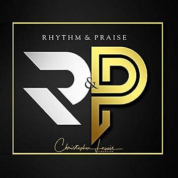 Rhythm & Praise