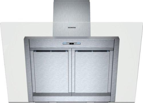 Siemens LC98KC542 iQ500 Drive Motortechnologie / edelstahl