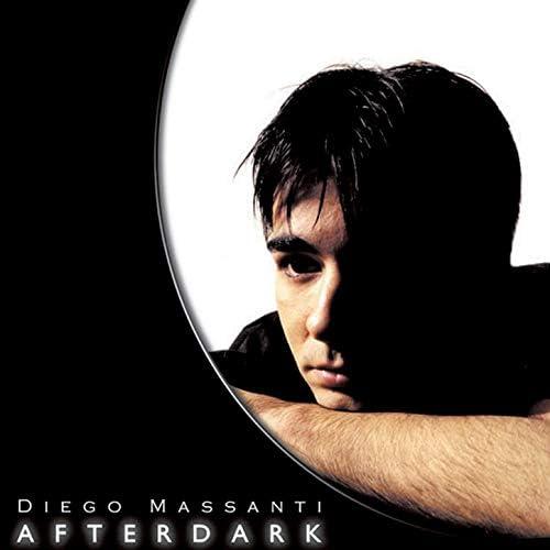 Diego Massanti