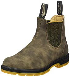 The 10 Best Mens Blundstone Boots