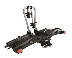 Thule 9032 EasyFold Carrier