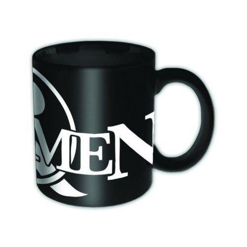 Logo-Mini Tasse