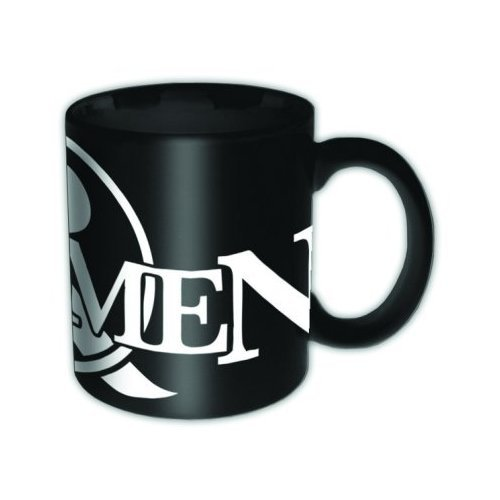 Tazza da caffè mini-Logo