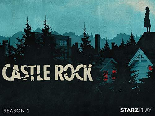 Castle Rock - Season 1