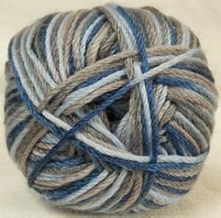 Best cascade pacific multi yarn Reviews