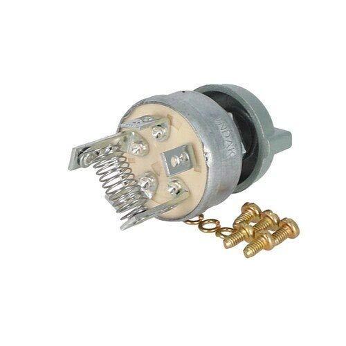 Light Switch - 12 Volt Farmall & Compatible with International H H Super M Super M 560 560 M M Super A Super A 140 140 300 300 100 A A Super H Super H 340 340 450 450 350 350 230 230 460 460 400 400
