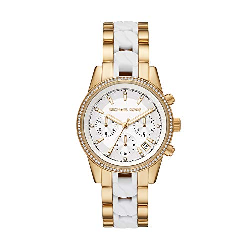 Reloj Michael Kors MK6939 Ritz para Dama