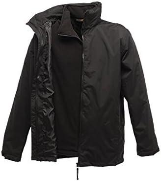 Regatta Men's Classic 3 Waterproof Jacket in 1 Max 67% OFF Free shipping New