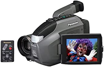 Best retro vhs camcorder Reviews
