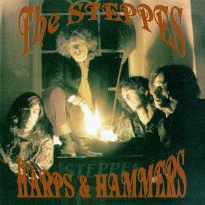 Harps & Hammers