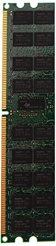 MicroMemory MicroMemory 8GB  2 x 4GB Bild
