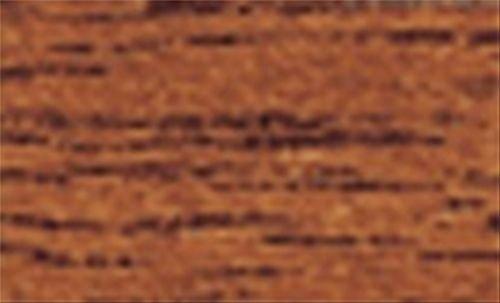 アサヒペン 水性ステイン チーク 1L