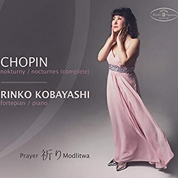 Chopin's Nocturnes