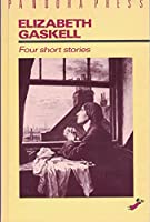 Four Short Stories 0863580017 Book Cover
