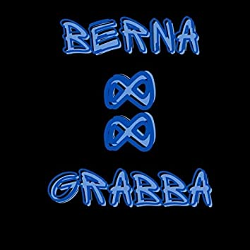BERNA TAPE