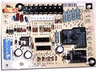 1139-600 - Gibson OEM Replacement Furnace Control Board