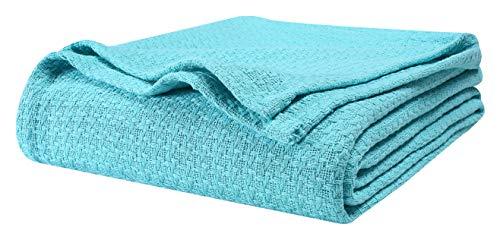 manta 90 cama fabricante Bedding Craft