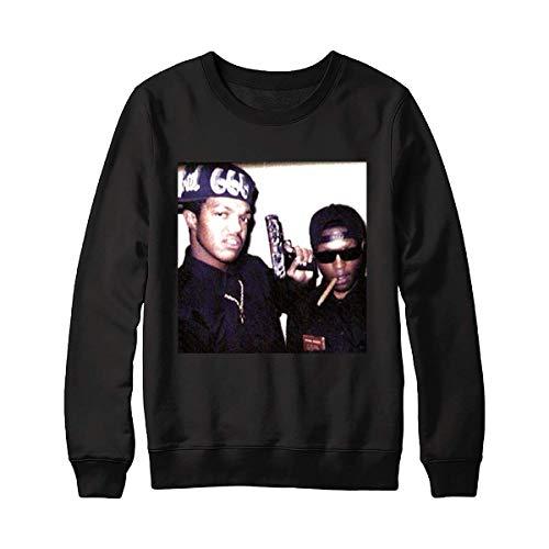 three six mafia clothing - 4