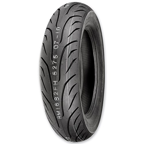 Shinko SE890 Journey Touring Rear Tire (180/60-16)
