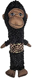 Happy Tails 51138 Durables Dog Toy with Chew Armor [並行輸入品]