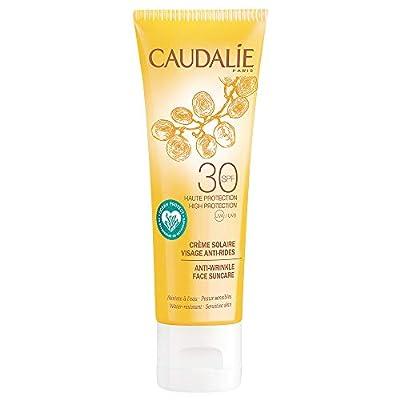 Caudalie Anti Wrinkle Sun Care SPF 30 50 ml by Caudalie
