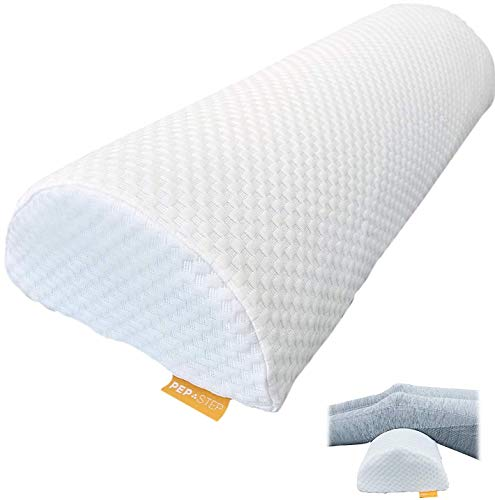 almohada redonda fabricante PEP STEP